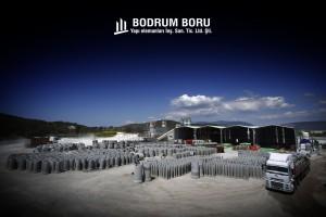 boru1