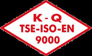 k_q_tse_iso_en_9000 (1)